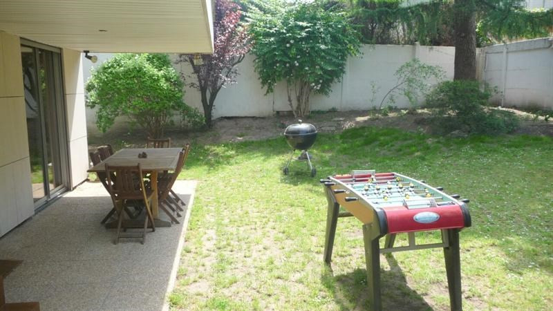 Sale apartment Bry sur marne 379 000€ - Picture 2