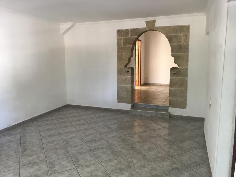 Sale house / villa Nimes 378000€ - Picture 7