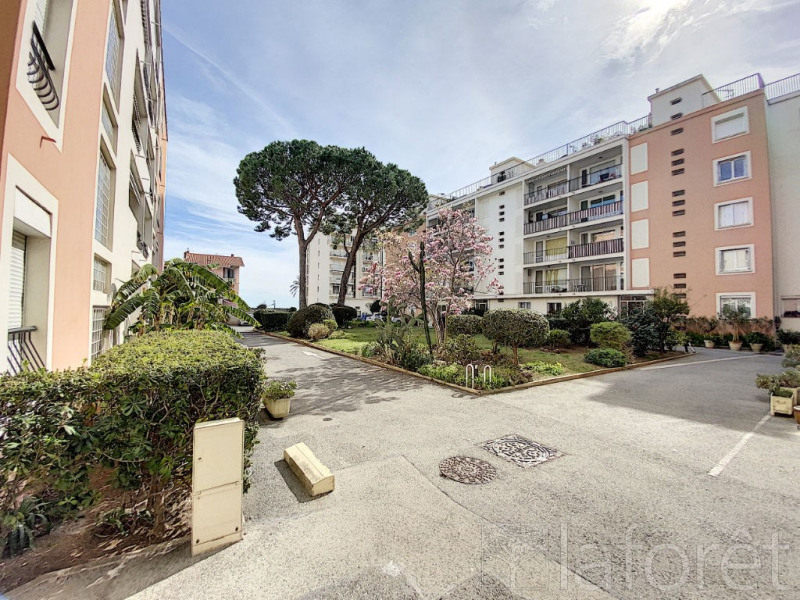 Vente appartement Roquebrune-cap-martin 240 000€ - Photo 2