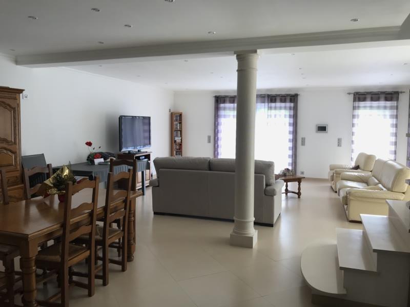 Sale house / villa Bretigny sur orge 784000€ - Picture 4