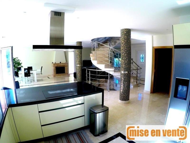 Vente de prestige maison / villa Champigny sur marne 995000€ - Photo 4