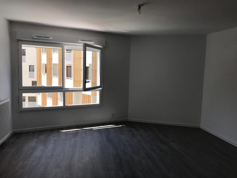 Location appartement Montreuil 780€ CC - Photo 4