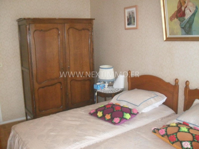 Venta  apartamento Nice 530000€ - Fotografía 7