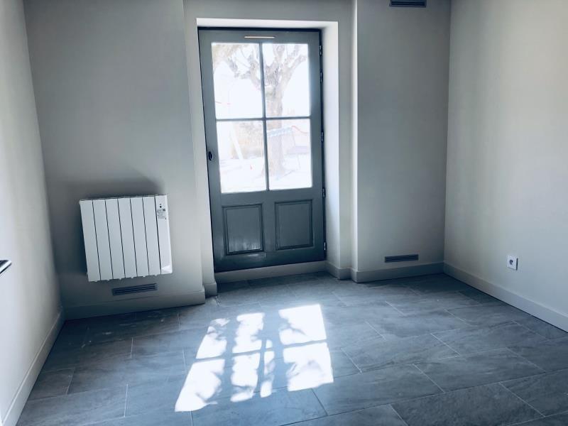 Alquiler  apartamento Nimes 486€ CC - Fotografía 2