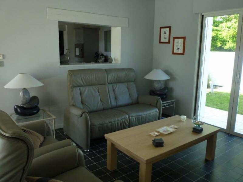 Vente de prestige maison / villa St pierre d'oleron 694000€ - Photo 5