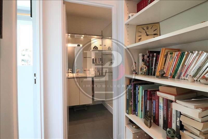 Venta  apartamento St germain en laye 279000€ - Fotografía 7