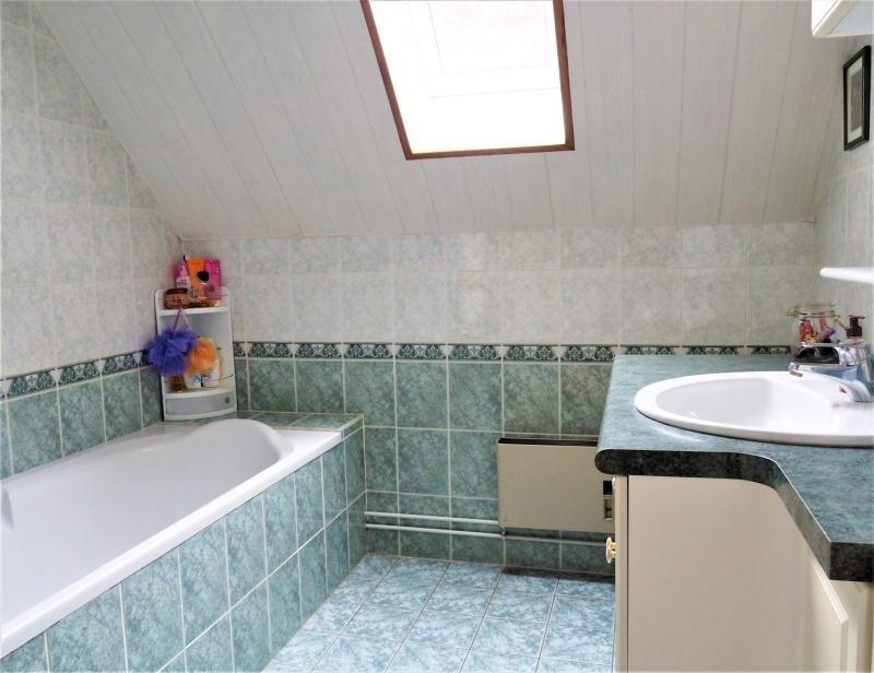 Revenda casa Hanches 340000€ - Fotografia 9