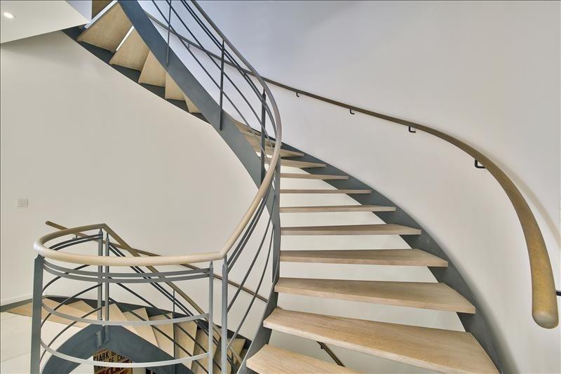 Deluxe sale house / villa Le vesinet 3640000€ - Picture 12