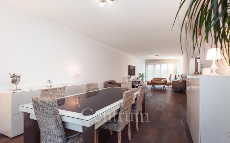 Vendita casa Thionville 499000€ - Fotografia 1