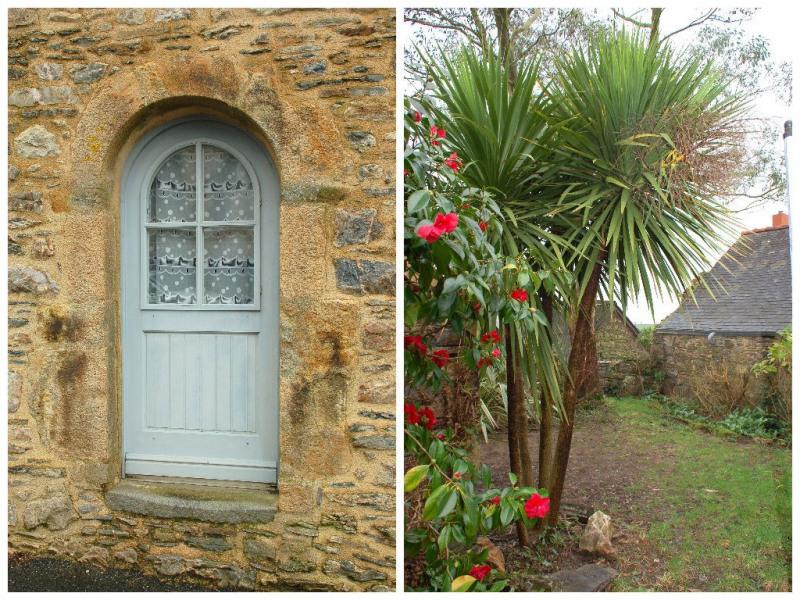 Vente de prestige maison / villa Irvillac 222400€ - Photo 5
