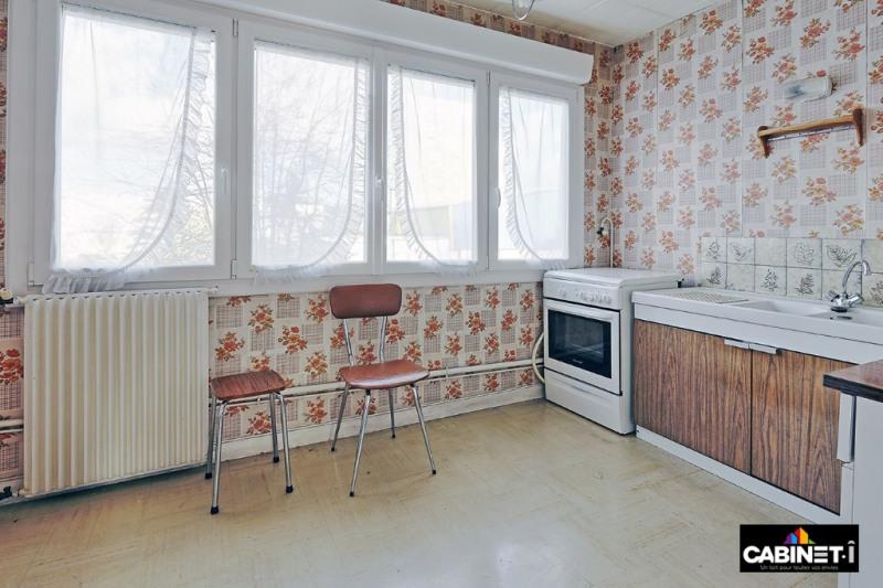 Vente appartement Nantes 98900€ - Photo 13