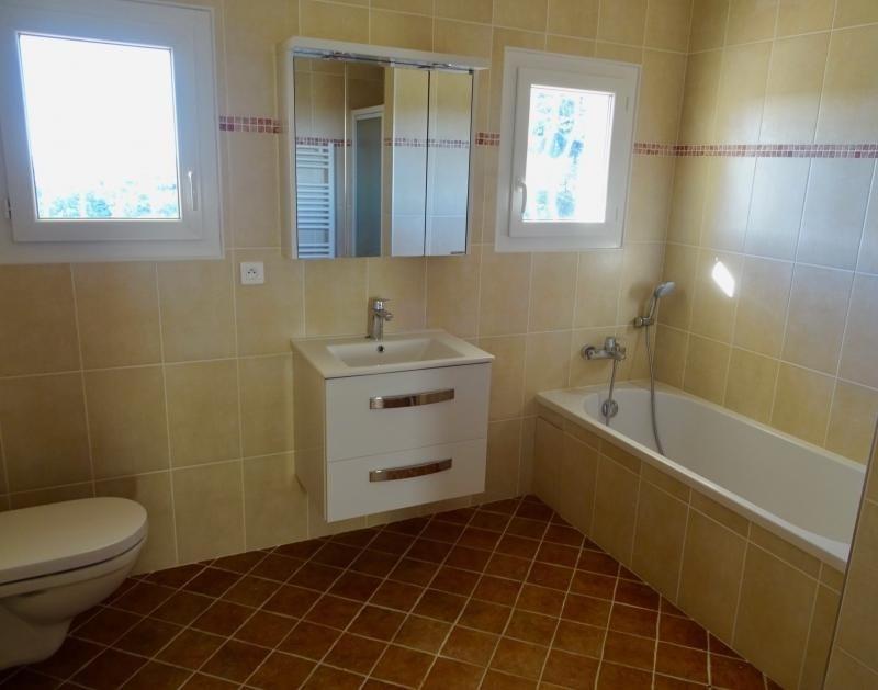 Vente de prestige maison / villa La londe les maures 895000€ - Photo 6