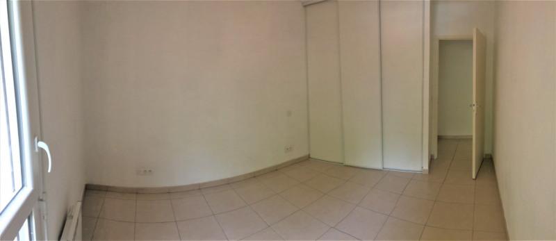 Location appartement La teste de buch 578€ CC - Photo 4