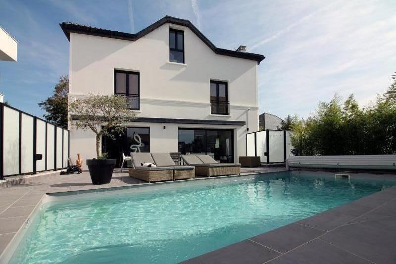 豪宅出售 住宅/别墅 Bry sur marne 1390000€ - 照片 1
