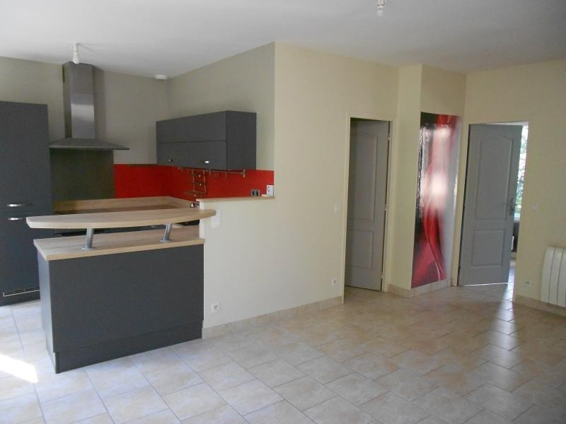 Vente appartement Vendome 157 500€ - Photo 2