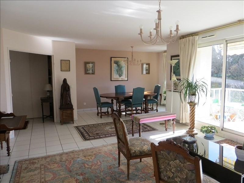 Venta  apartamento Ste foy les lyon 545000€ - Fotografía 3