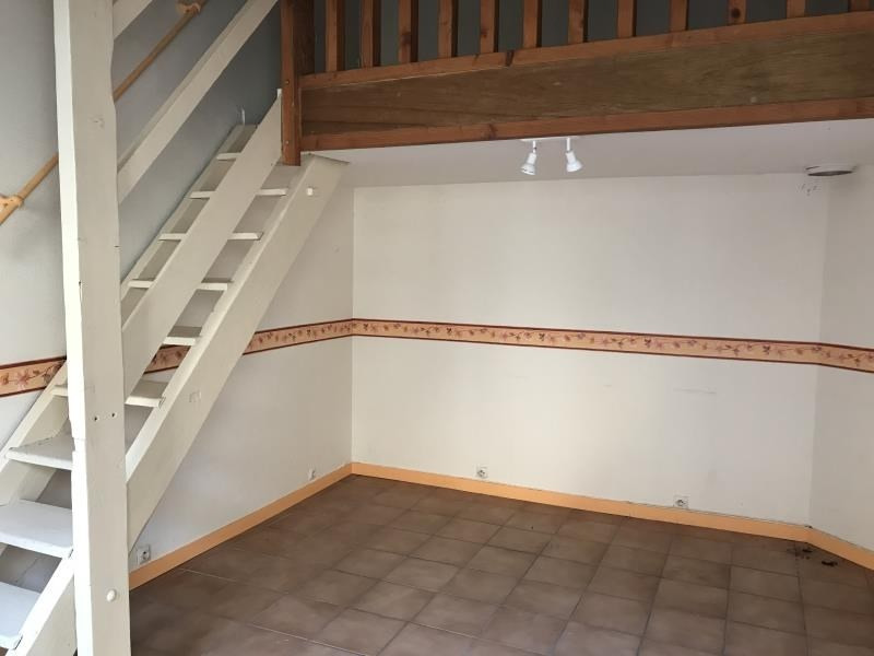 Sale apartment Vert le grand 194 900€ - Picture 5