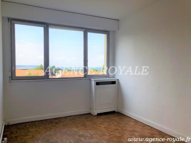 Vente appartement Chambourcy 267 000€ - Photo 5