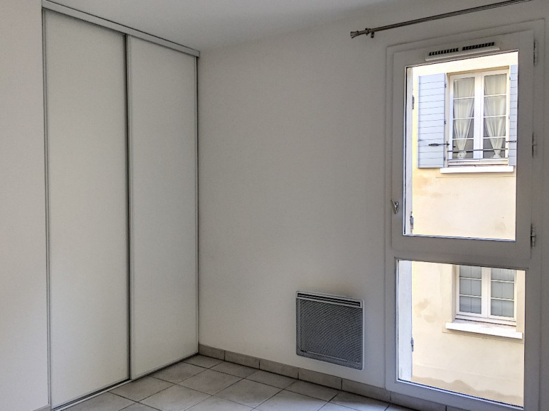 Location appartement Avignon 750€ CC - Photo 8