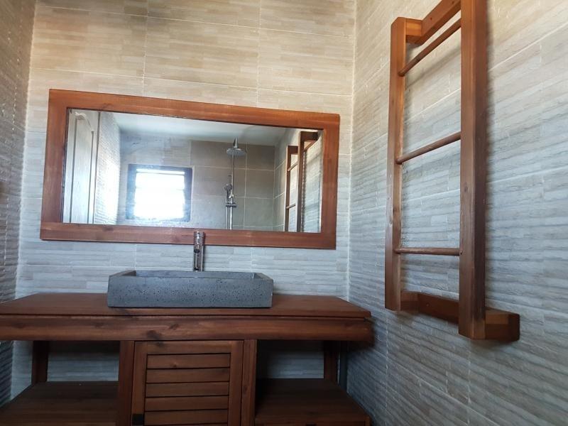 Revenda casa Le tampon 265000€ - Fotografia 3