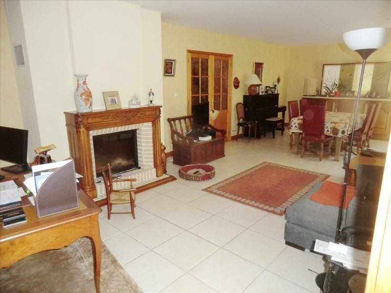 Vente maison / villa Fougeres 358 000€ - Photo 4