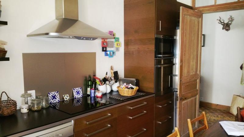 Vente appartement Ajaccio 295000€ - Photo 7