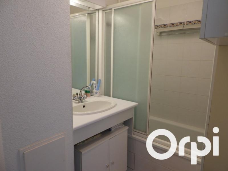 Vente appartement Vaux sur mer 139940€ - Photo 7