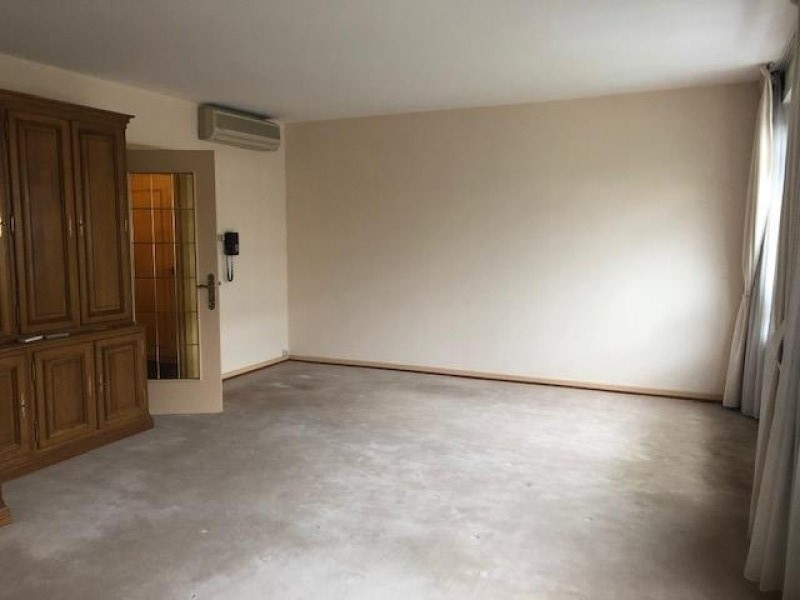 Vente appartement Strasbourg 321 000€ - Photo 3