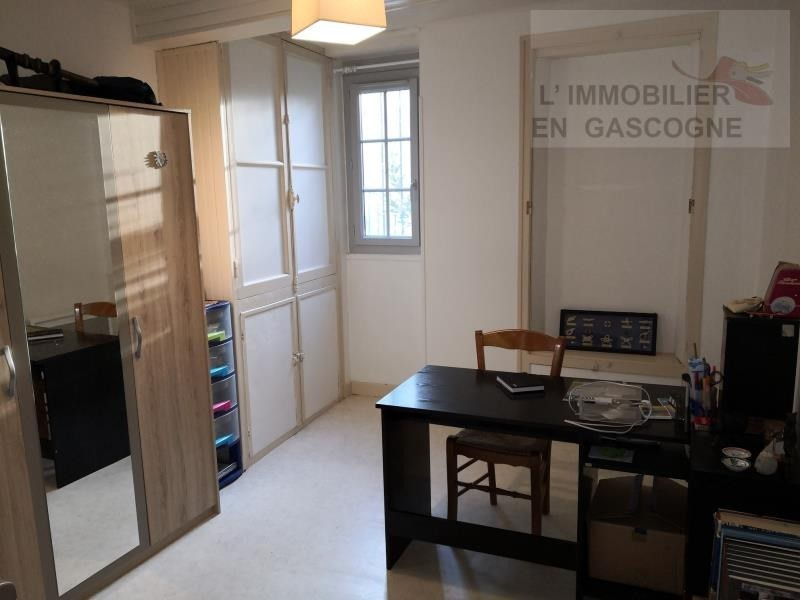 Investeringsproduct  flatgebouwen Gimont 131000€ - Foto 4