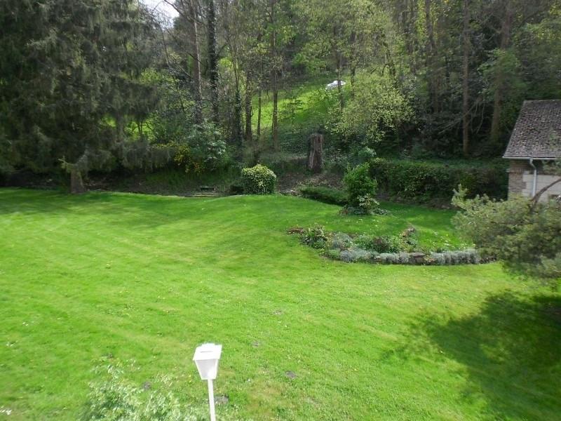 Sale house / villa Lisieux 274000€ - Picture 6