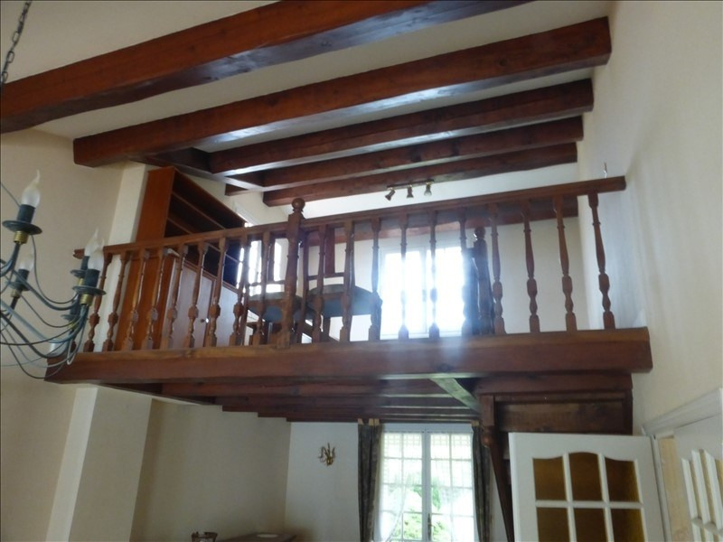 Deluxe sale house / villa Fouras 399750€ - Picture 4