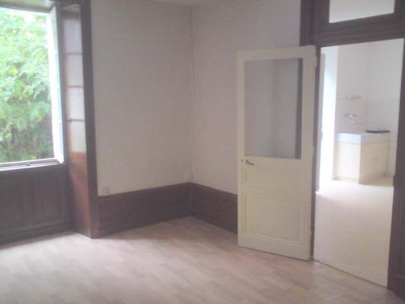 Location appartement La couronne 310€ CC - Photo 1