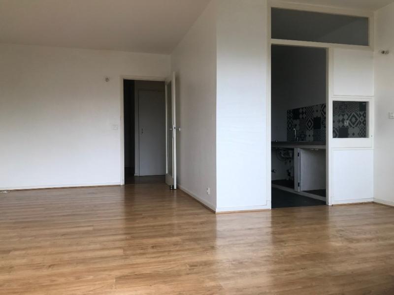 Rental apartment Pau 515€ CC - Picture 3