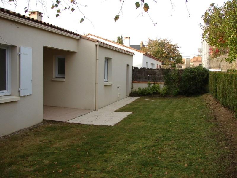 Sale house / villa La roche sur yon 230500€ - Picture 6