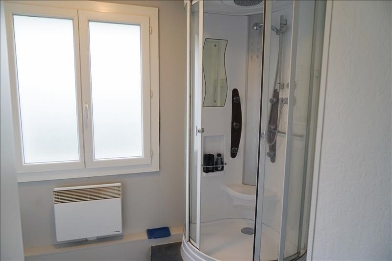 Vente maison / villa St andre de cubzac 230000€ - Photo 7