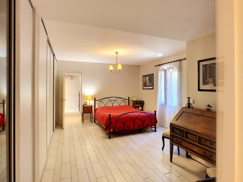 Vente de prestige maison / villa Villeneuve les avignon 599000€ - Photo 11
