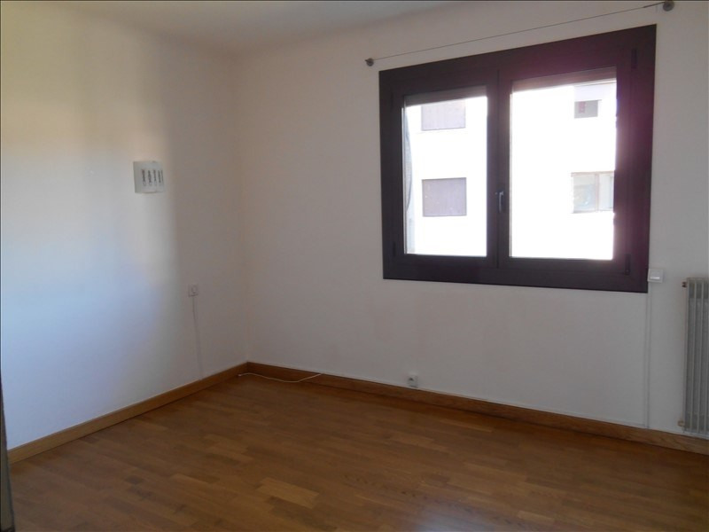 Sale apartment Ceret 125 000€ - Picture 6