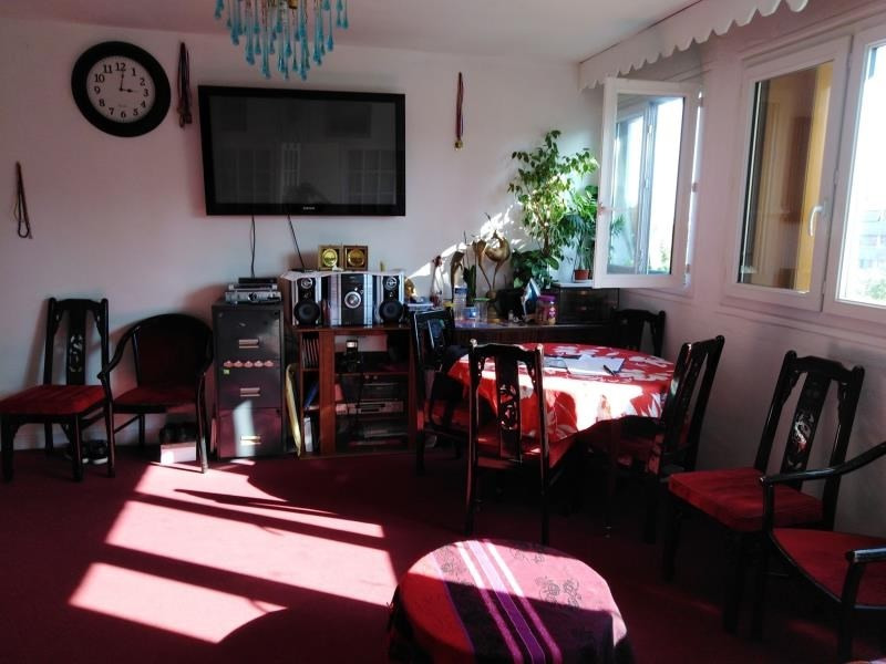 Vente appartement Neuilly sur marne 169000€ - Photo 2