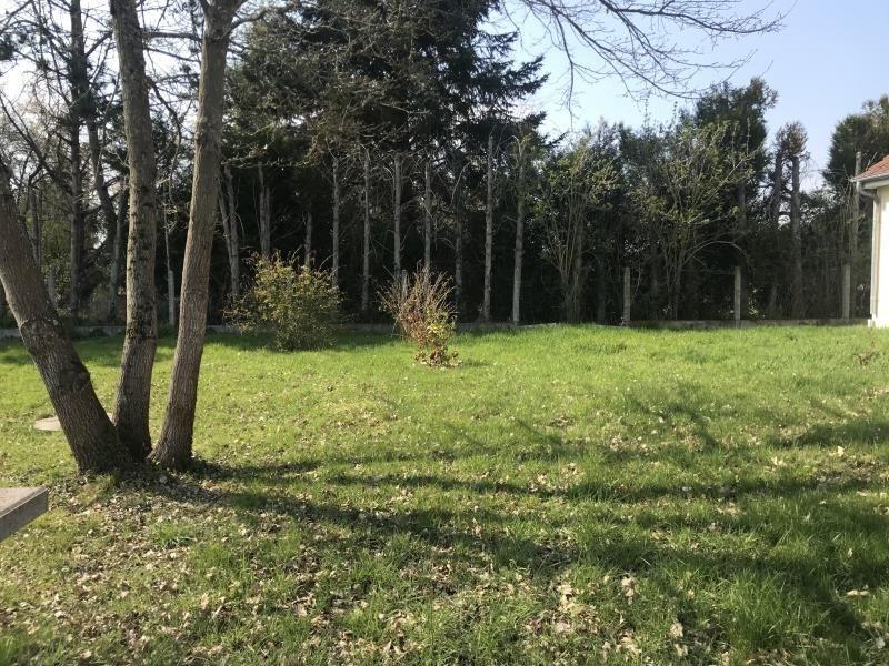 Vente maison / villa Blois 160000€ - Photo 7