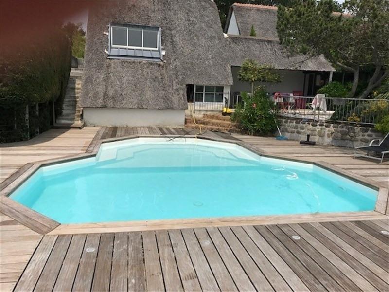 Vente de prestige maison / villa Clis 1050000€ - Photo 15