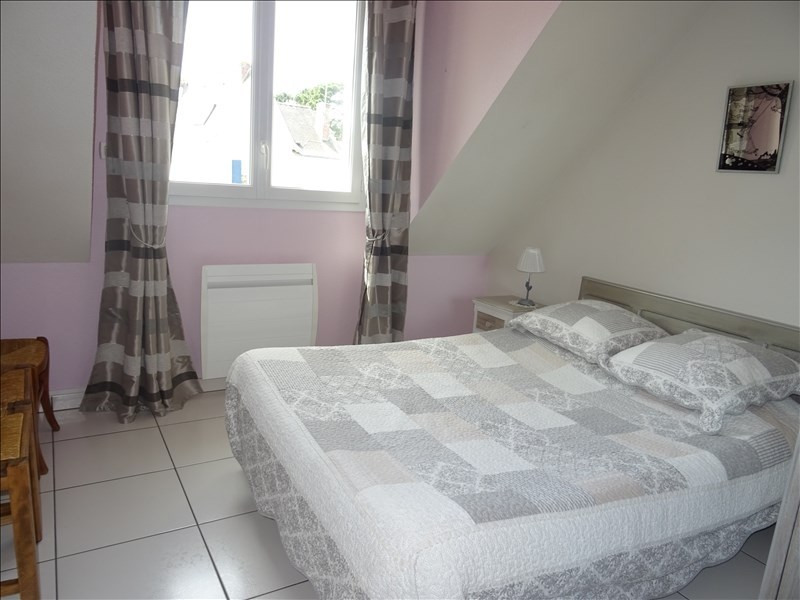 Sale apartment Pornichet 327000€ - Picture 4