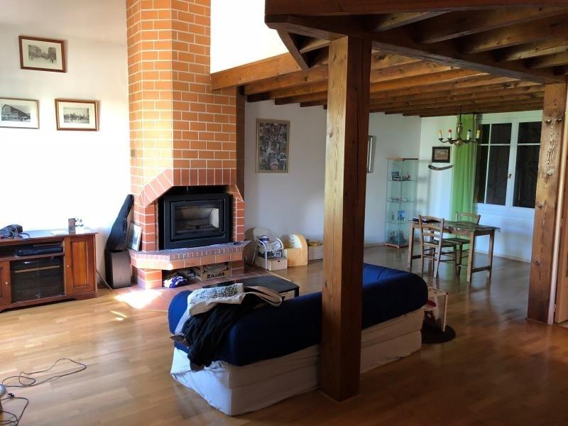 Sale house / villa Toulouse 490000€ - Picture 2