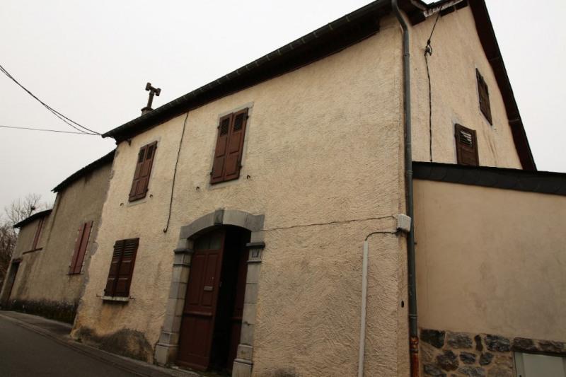 Sale house / villa Arudy 87000€ - Picture 1