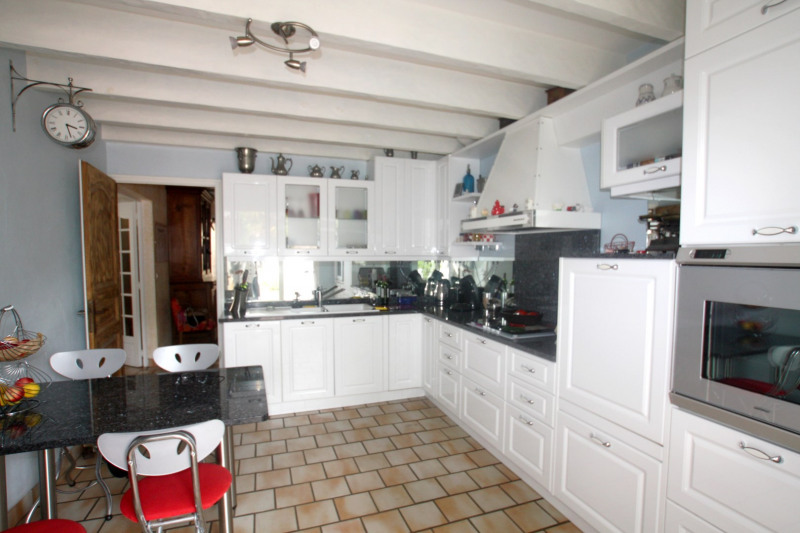 Sale house / villa Arcachon 849 000€ - Picture 4