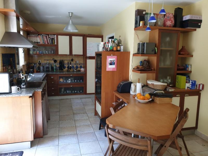 Vente maison / villa Landeronde 251450€ - Photo 2