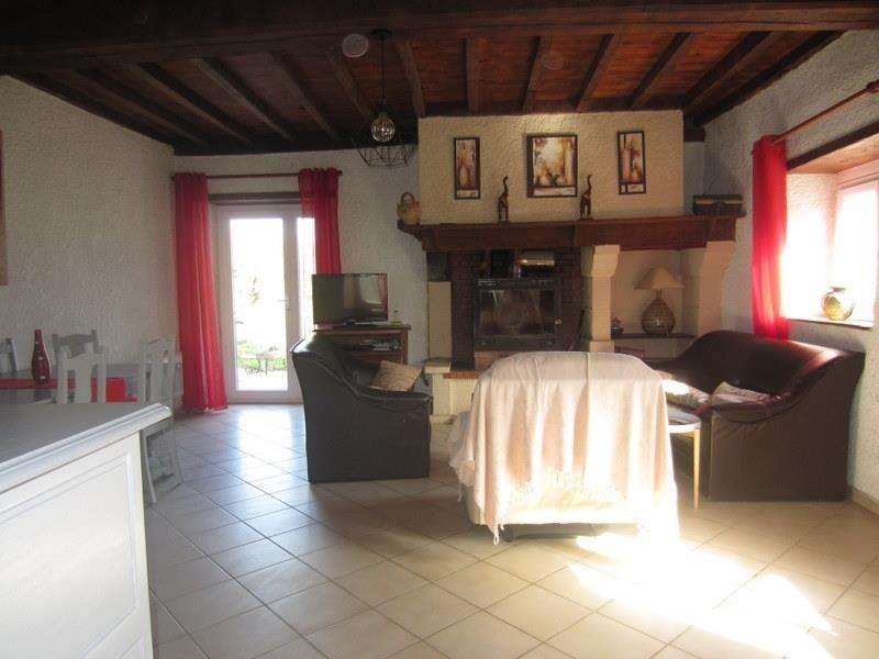 Venta  casa Barcus 144000€ - Fotografía 2