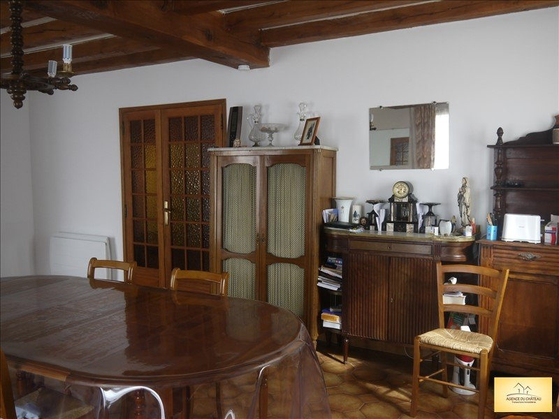 Sale house / villa Septeuil 370 000€ - Picture 8