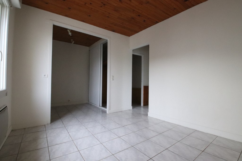 Location maison / villa Royan 560€ CC - Photo 4