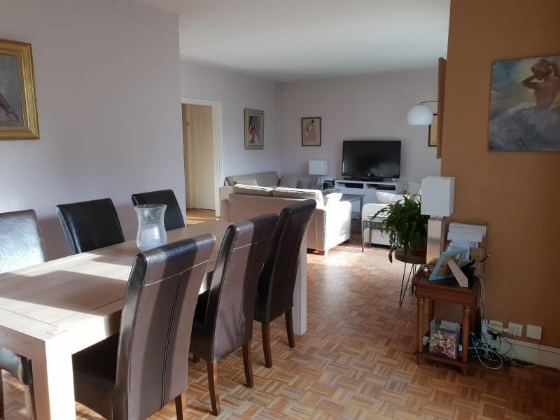 Sale house / villa Bry sur marne 788000€ - Picture 3