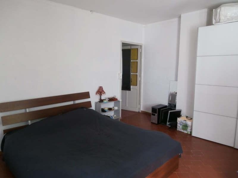 Verhuren  huis Salon de provence 598€ CC - Foto 5